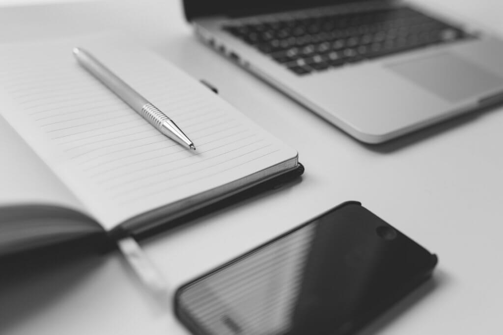 Wahl der richtigen Rechtsform für Start-ups