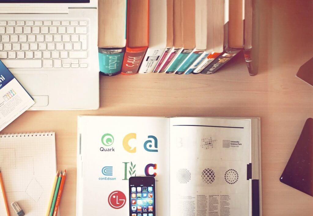 Buchempfehlungen für Gründer